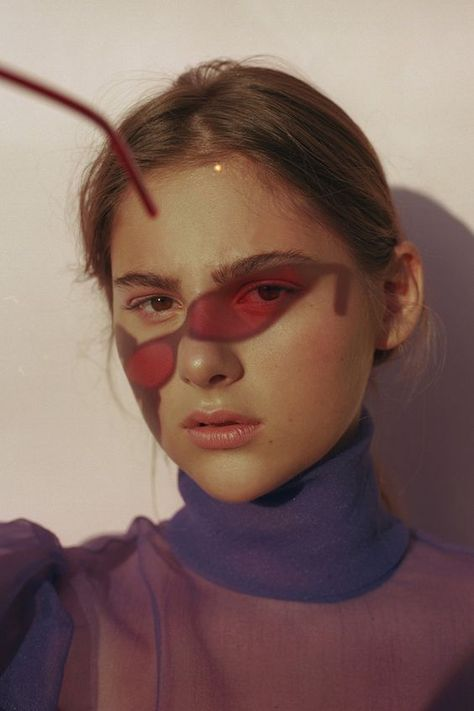 New Photography Portrait Face Pictures Ideas