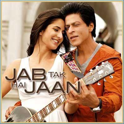 Heer Jab Tak Hai Jaan In 2020 Karaoke Songs Singer Karaoke
