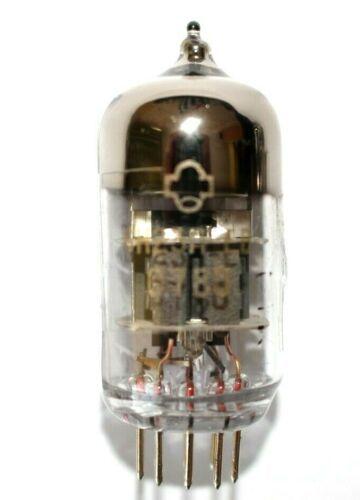 ECC83/12AX7LPS-SOVTEK Tube at Watford Valves  A good