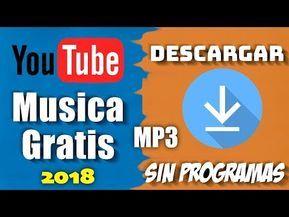 Como Descargar Musica A Usb Gratis Bajar Gratis Musica A Mi Memoria Usb Facilmente Youtube Youtube Allianz Logo Music
