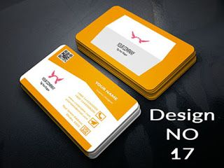 Business Card Design Software Free Business Cards Templates Free Blan Free Printable Business Cards Business Card Template Psd Free Business Card Templates