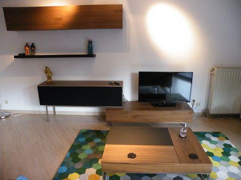 Scandi Loft Design By BoConcept Lether Sofa Black Bookcase Space Boconcept Trojmiasto Gdynia Bctrojmiasto