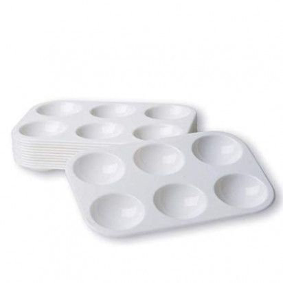 Why Is Everyone Talking About Plastic Paint Mixing Trays Plastic Paint Mixing Trays Acrylic Oil Painting Painting Fluorescent Light Covers