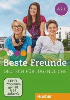 Pin On German Books