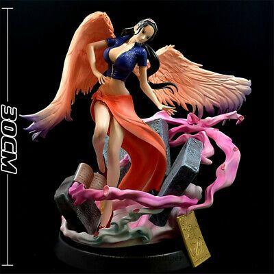 BP Studio Bleach Tear Halibel GK Collector Painted Resin statue Limit Pre-order