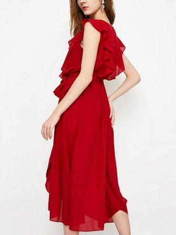 durable service outstanding features official shop METISU BOUTIQUE | Women's Bestselling Dresses ...