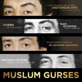 Muslum Gurses Sorma 2018 Full Album Indir Turkiyenin En Guncel Mp3 Indirme Ve Dinleme Sitesi Album Arabesk Sarkilar