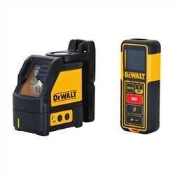 Dewalt Green Line Laser Level 100 Ft Laser Distance Measurer Dw0889cg Com Imagens Coisas De Carro Carros Coisas