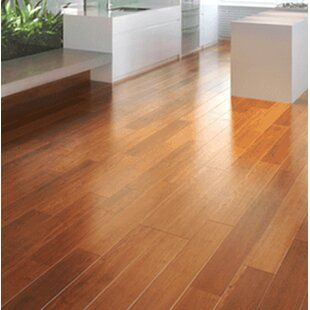 Welles Hardwood Brady French Oak 3 4 Thick X 6 Wide X Varying Length Solid Hardwood Flooring Wayfair In 2020 Solid Hardwood Floors Walnut Hardwood Flooring Engineered Hardwood Flooring