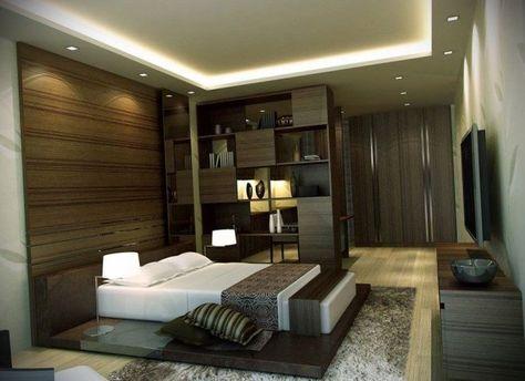 Interactive Bedroom Design Kerala Style Bedroom Interior Designs  Httpsbedroomdesign