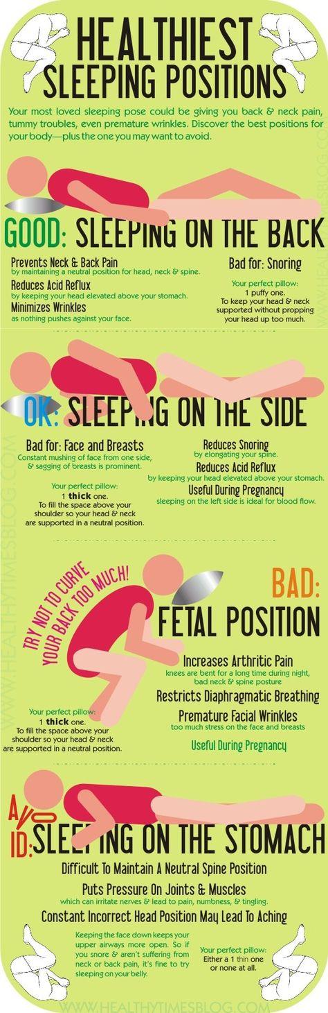 51 Best Sleep | Where My Wild Z's Are images | Sleep, Bones funny ...