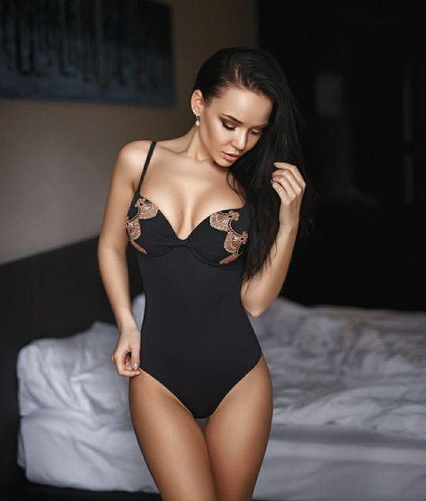 Site http eg ru дневник проститутки Яна обсуждение