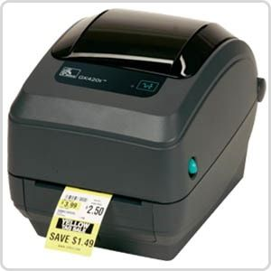 Pin by maxxam v on Barcode Printer | Zebra printer, Thermal