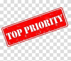 Corporation Light Priority Transparent Background Png Clipart Instagram Logo Transparent Transparent Background Clip Art