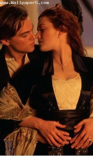 4800 Koleksi Wallpaper Romantic Scene HD