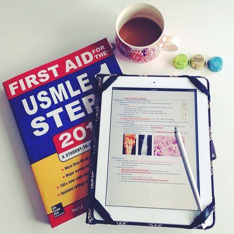 dating een med student Advice internationale online dating voor gratis