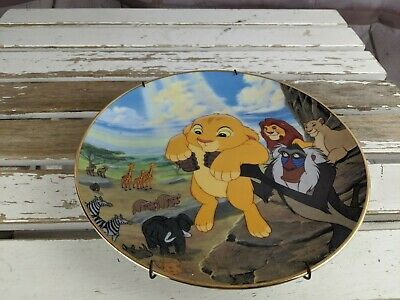 Up Disney Wall Decal 3D Smashed Decor Sticker Vinyl Smash Movie AH45