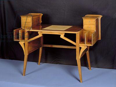 Custom cocobolo furniture custom made cocobolo and custom