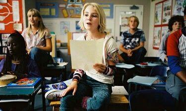 Актеры private teacher