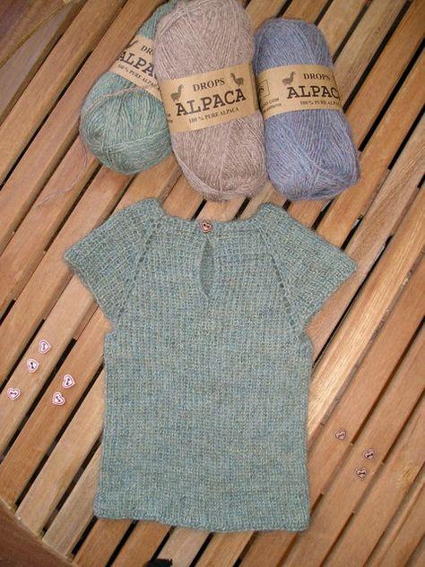 Babyundertrøje Opskrift list of pinterest strikkeopskrifter baby vest images