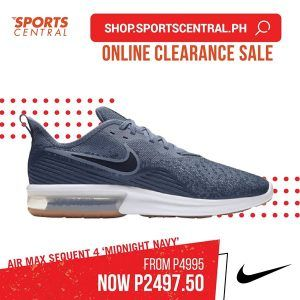 nike clearance sale online