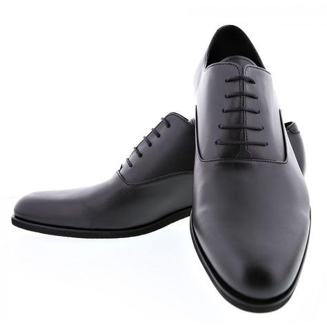 Vegan Luxury men's shoes made in Italy | noah