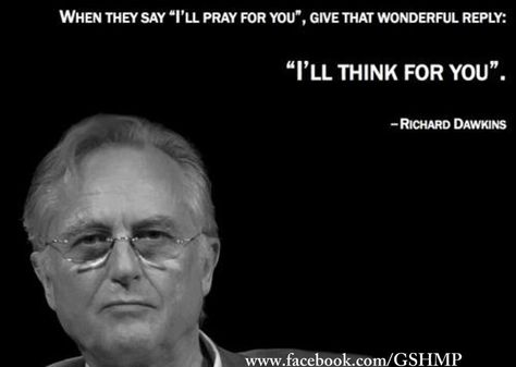 Top quotes by Richard Dawkins-https://s-media-cache-ak0.pinimg.com/474x/a3/64/0e/a3640ec1e953e2a2bacce5ed6be247b4.jpg