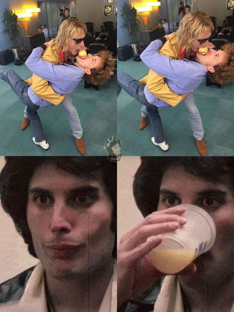 #wattpad #humor Aquí encontraras memes sobre Queen :v  Humor negro y de todos los colores :D
