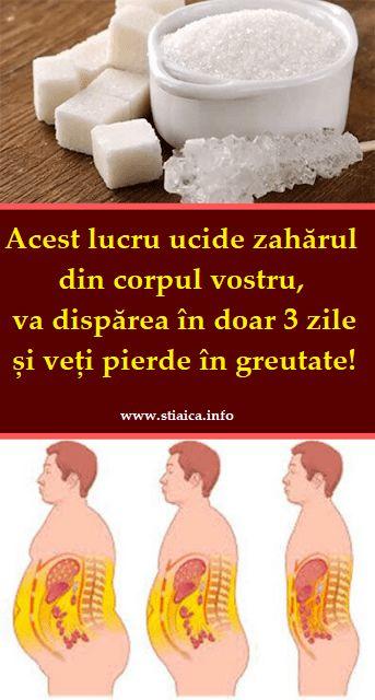47 de zile pentru a pierde în greutate)