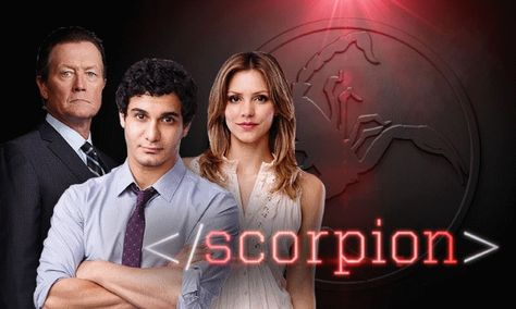 List Of Pinterest Scorpions Tv Show Wallpaper Images Scorpions Tv