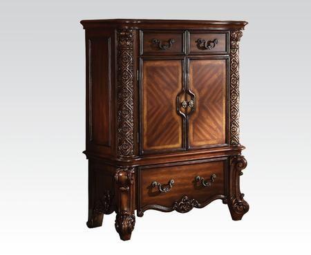 Acme Furniture Chest 22006 Cherry Acme Furniture Wood Chest Furniture