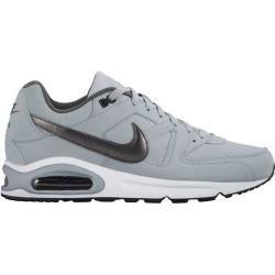 Herrensportschuhe Nike Herren Sneaker Air Max Command