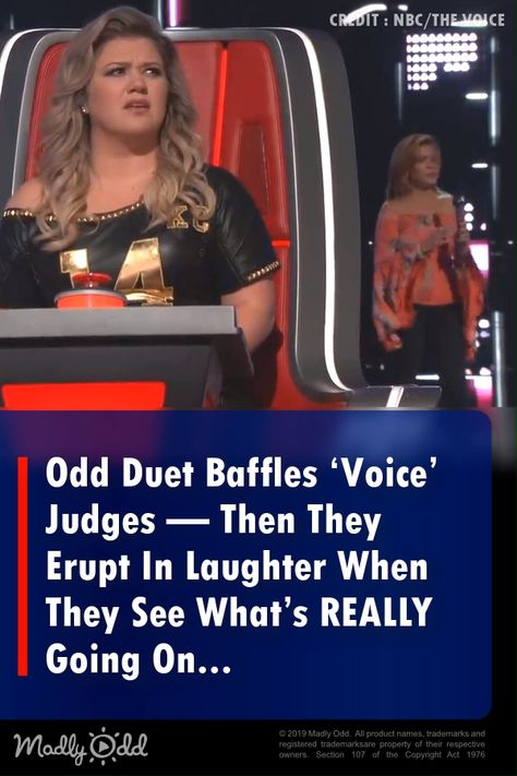 I know this was meant to be a joke but Kathie Lee was REALLY GOOD, I didn't know she could sing?!?!?!?  #music #singing #song #performance #video #thevoice #TheVoice #duet #KellyClarkson #BlakeShelton #GathyGifford #AdamLevine #Hoda #Kotb