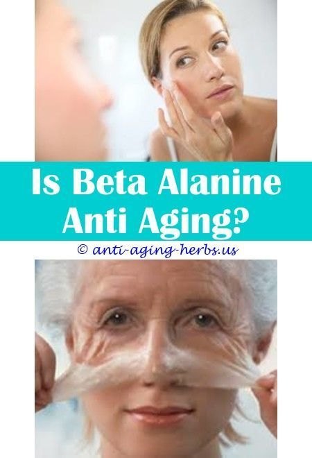Joanna Gaines Anti Aging Cream Bergamot Cold Cream Anti Aging Eye Patches Anti Aging 7113773 In 2020 Anti Aging Skin Products Anti Aging Skin Care Anti Aging Beauty