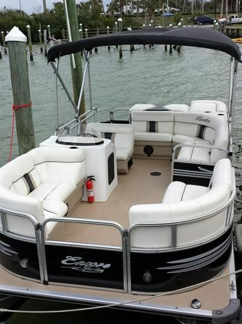 Craigslist Treasure Coast Boats - Craigslis Jobs