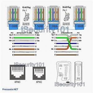 tia eia 568b crossover cable wiring diagram yahoo image eia tia 568 c standard tia eia 568b wiring standard diagram #13