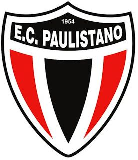 Pin Em Logo
