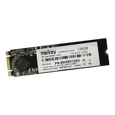 Details About Mk88 M 2 2280 128gb 128g Laptop Ssd Internal Solid State Drive 22 X80mm Driving Ebay Ssd