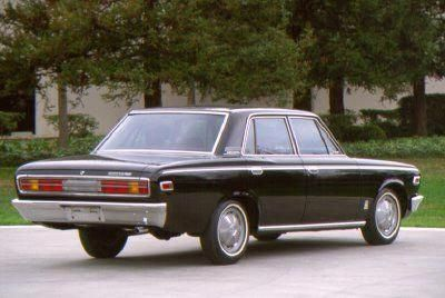 Classic Toyota Mentor New Cars Toyotaclassiccars Toyota Crown Toyota Classic Cars