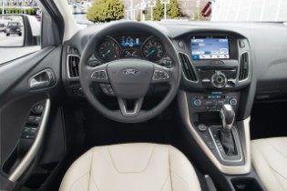New Ford Trucks Cars Vans Suvs For Sale Edinburg Mcallen Tx Best Family Cars Ford Focus Ford
