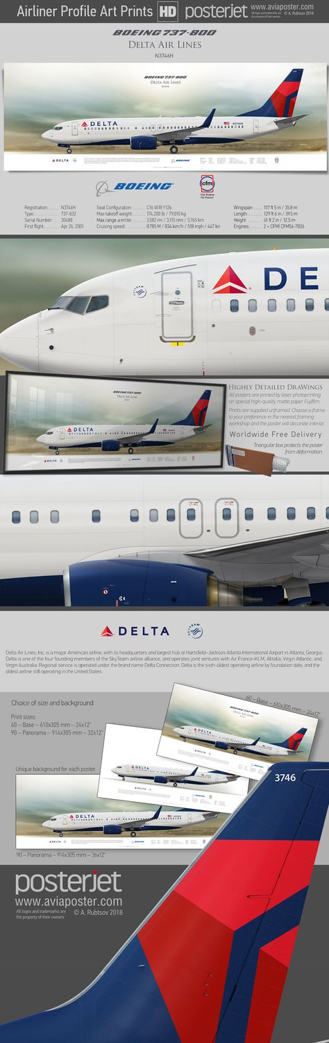 154 best Delta Airlines images on Pinterest Airplanes, Aircraft - airport ramp agent sample resume