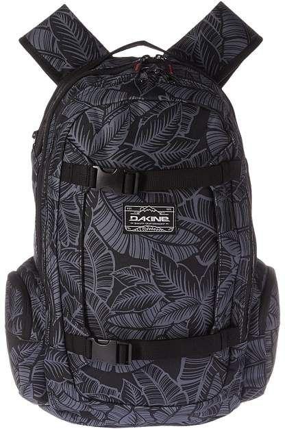 Dakine Mission Backpack 25l Backpack Bags Backpacks Backpack Reviews Dakine