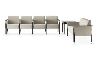 Marvelous Healthcare Furniture And Modern Waiting Room Chairs Bralicious Painted Fabric Chair Ideas Braliciousco