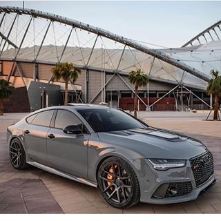 Pin By P A M On Dream Machines Audi Cars Audi Coupe Audi Rs7