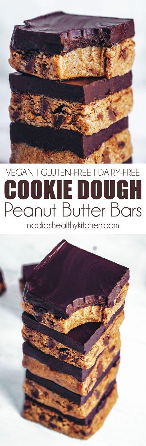 No-bake Peanut Butter Chocolate Pinwheels #glutenfree #vegan #dairyfree #healthy #dessert #uk #british #recipe #treat #freefrom #allergy #recipe #cookiedough #chocolate #nutfree #oatflour #oats #chocolatechip #eggfree #wheatfree #easy #quick #nobake #pean