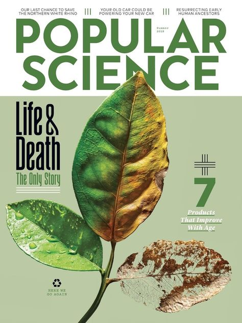 Popular-Science Covers Mar 2021 Issue - 3/1/2021 | 134180