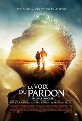 Le Grand Pardon Streaming : grand, pardon, streaming, Pardon, Streaming, Complet, Christian, Movies,, Movies, Online, Free,