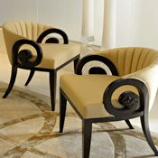 Christopher Guy Furniture at Sheffield Furniture & Interiors