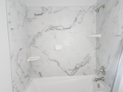 marble tile floor marble shower walls