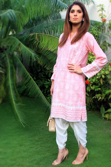 Designer: Image Pakistani clothing brand Image fabrics recently launched their Eid 2016 pret colleciton 2016 Picture, their Eid 2016 Pret